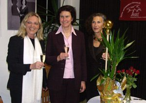 Ilse Schachinger