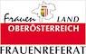 L_OOe_Frauenreferat-60