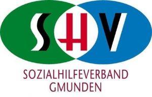 logo_SHV Gmunden