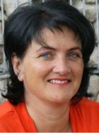 Sigrid Grubmair