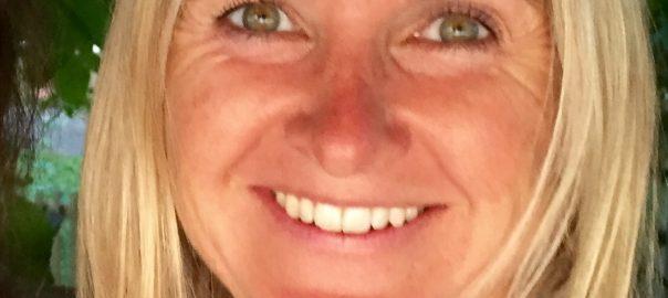 Birgit Reja