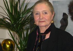 Erika Schmied