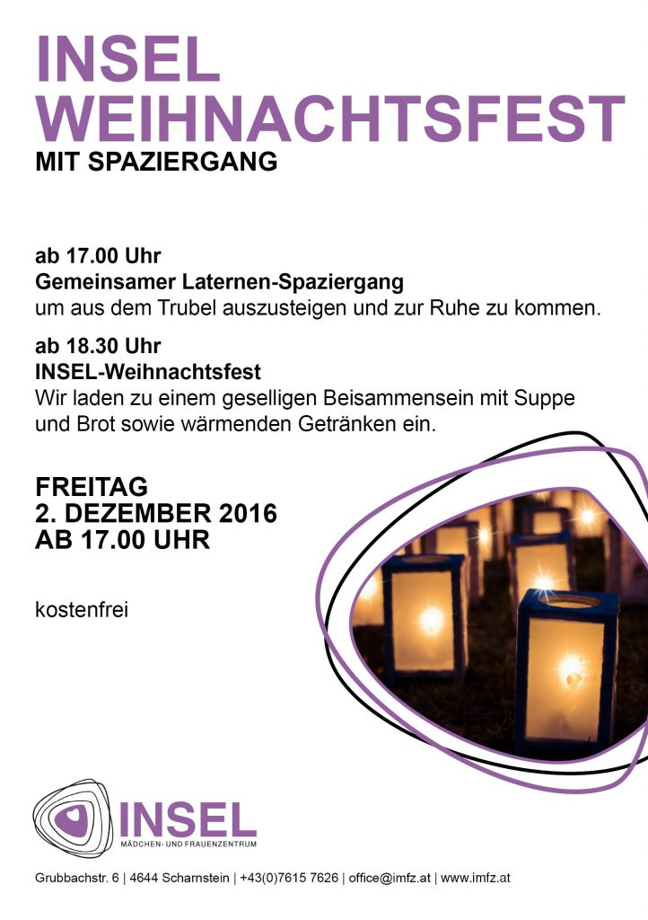 24092016_weihnachtsfest_flyer_2016_2017