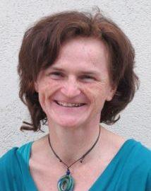 Corina Handler-Thonhauser