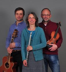 Band: Inisheer