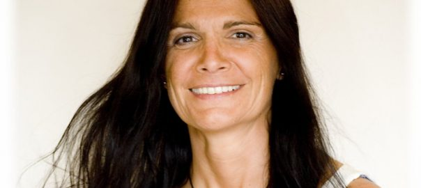 Rosemarie Peer